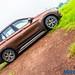 2016-BMW-X1-9