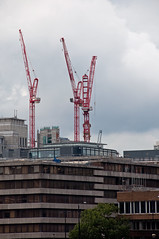 _DSC6714 (NRM the 2nd) Tags: goldmansachs htc htcwolffkran wolffkran 500b 355b 224b 180b construction london 2016 brookfield