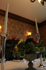 IMG_2858 (The Jacqueline House) Tags: flower bedandbreakfast staging eventspace thejacquelinehouse thejacquelinehouseofwilmington