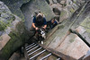 IMG_4132.jpg (Backpacking With Bacon) Tags: washington northerncascades hiking mtpilchuck granitefalls unitedstates us