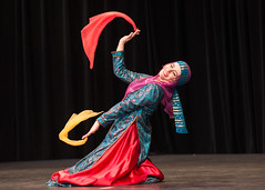 Seattle Iranian Festival (strixboy) Tags: seattle center iranian fest festival dance karavans
