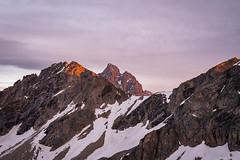 2016Upperpaintbrush13s-3 (skiserge1) Tags: park camping lake mountains america freedom hiking grand jackson national backpacking wyoming teton tetons