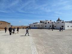 Rabat kasbah des Oudaya_0694 (JespervdBerg) Tags: holiday spring 2016 africa northafrican tamazight amazigh arab arabic moroccanstyle moroccan morocco maroc marocain marokkaans marokko rabat qasbah kasbah qasba oudayas oudaias