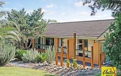 1100 Werombi Road, Theresa Park NSW