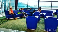 T3U BOARDING LOUNGE (8) (MYW_2507) Tags: airport bandara soetta cgk shia soekarnohatta cengkareng jakarta boardinglounge t3u terminal3 expansion