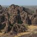 Burkina Faso_097