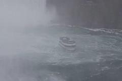 IMG_6947 (pmarm) Tags: niagarafalls waterfall water mist