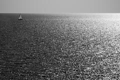 Per correr miglior acque... (paolobenegiamo.weebly.com) Tags: barca benegiamo boat calm calma horizon italia italy mare mediterranean mediterraneo orizzonte pace paolo peace puglia sai salento sea vela viaggio voyage