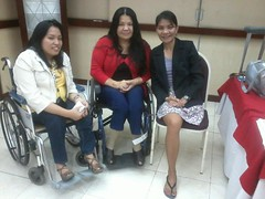 MAM_852217023_o (cb_777a) Tags: amputee disabled handicapped onelegged crutches philippines
