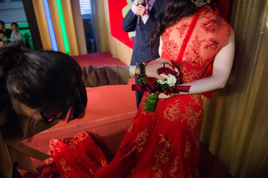 台北婚攝, 長春素食餐廳, 長春素食餐廳婚宴, 長春素食餐廳婚攝, 婚禮攝影, 婚攝, 婚攝推薦-84