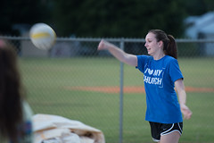 North-Psalms and Volleyball 2016 (SBCHouston) Tags: n16svb collegeage north specialevent northstudents