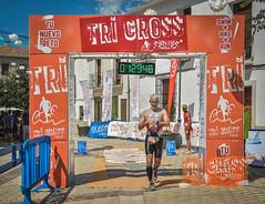 DuCross (DuCross) Tags: 004 2016 ducross fuentiduea meta tricross vd
