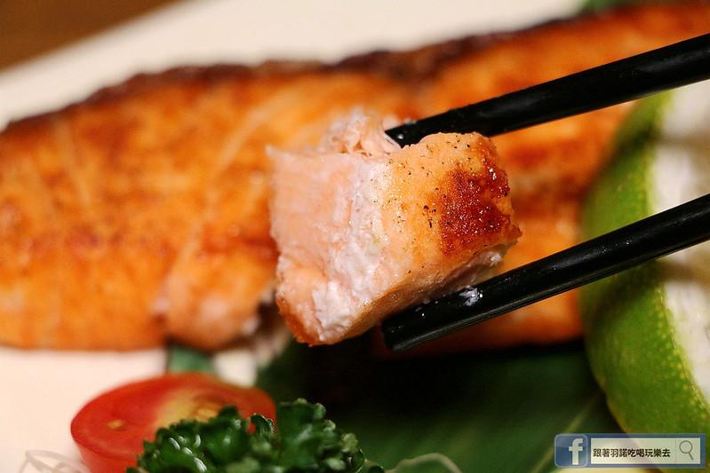 火燒鳥日式居酒屋中山站台北七條通好吃燒烤居酒屋139