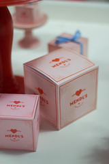 IMG_9544 (littleluhthings) Tags: boxes mendls cups pastel math baloons cake