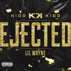 Kidd Kidd ft. Lil Wayne  Ejected (@ItsKiddKidd @LilWayne (24kmixtapedjs) Tags: kidd ft lil wayne  ejected itskiddkidd lilwayne download free mp3 ki mixtapes mixtape new music online