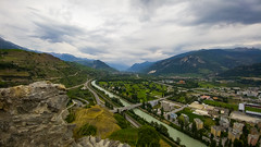LG G5 (vincent2167) Tags: sion valais suisse ch lg g5 raw dng wide angle