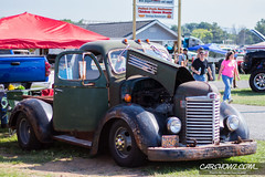 Carlisle All Truck Nationals-186
