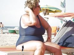 61 (teddyvial) Tags: sexy giantess mature bbw