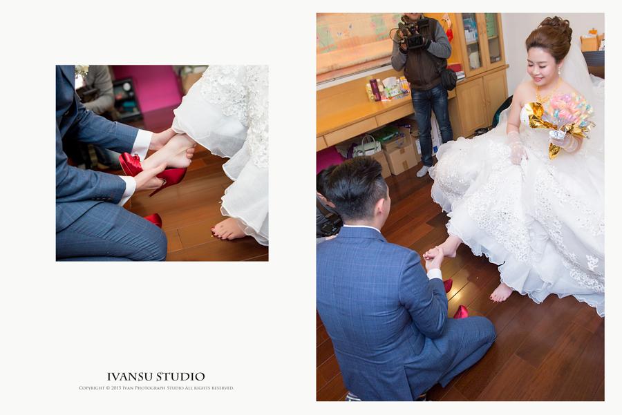 29023894484 b6417eddd0 o - [台中婚攝] 婚禮攝影@林酒店 汶珊 & 信宇