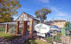 46/7 Severin Court, Thurgoona NSW