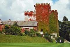 Sizergh Castle (grassrootsgroundswell) Tags: sizergh castle cumbria