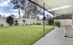 2/21 Monti Place, North Richmond NSW