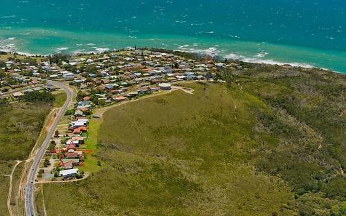 806 Ocean Drive, Bonny Hills NSW