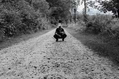 Runner (Henrik DK-Photo) Tags: beginnerdigitalphotographychallengewinner