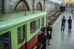 L1002079 (KiRInMao~~~) Tags:   travel  leica leicacamera zeiss carlzeiss zeisslens csonnar sonnar 50mm 50mm15 streetphotography csonnart1550 t northkorea