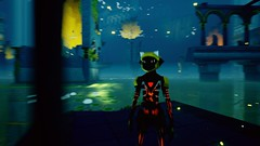 ABZU_20160806112747 (arturous007) Tags: abzu playstation ps4 playstation4 pstore psn inde indpendant sea ocean water fish shark adventure exploration majesticcreatures swim narrative myth experience giantsquid sony share journey