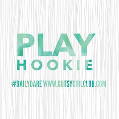Play hookie. (Daily Dare) Tags: uploadedviaflickrqcom empowerment brave beyou gutsygirl gutsygirlclub girlpower