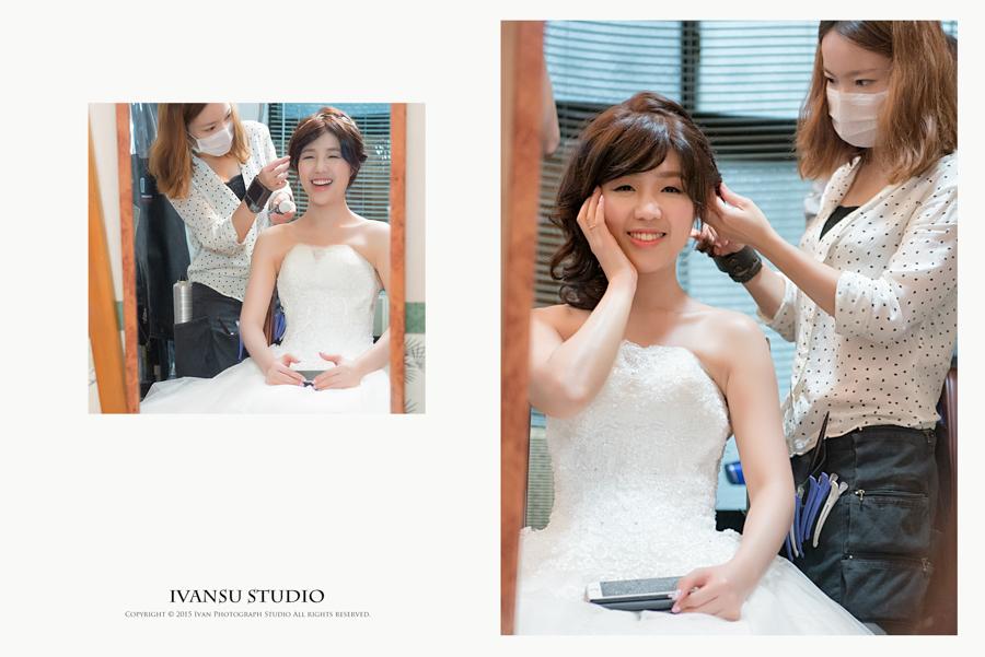 29836550556 194b8f0b42 o - [婚攝] 婚禮攝影@寶麗金 福裕&詠詠