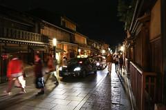 IMG_0952 (Jeff Amador) Tags: kyoto japan pontocho night street