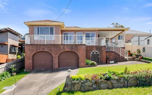 135 Shoalhaven Street, Kiama NSW 2533