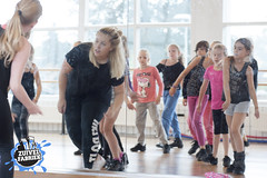 _7HS7378 (Zuivelfabriek) Tags: zuivelfabriek muziekschool dansschool dans muziek dance music open dag pop rock drums gitaar guitar band modern contemporary streetdance hiphop jazz kinderen