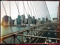 Brooklyn Bridge (tetedelart1855) Tags: new york brooklyn bridge