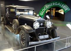 cadillac-03 (tz66) Tags: automobilausstellung kaiser franz josefs hhe cadillac v12 prewar car