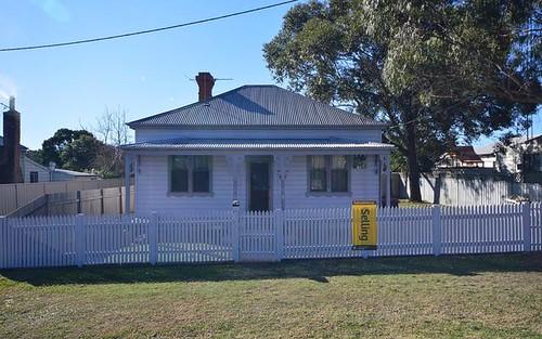 68A Northcote Street, Aberdare NSW