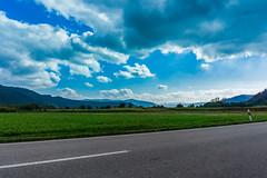 Kinzigtal (yasinmunz) Tags: kinzigtal biberach landscape clouds wolken