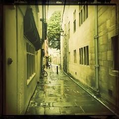 HipstaPrint (breakbeat) Tags: hipstamatic oxford instameet instagrammeetup photowalk city hipstamaticapp