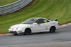 DSC_3529 (102er) Tags: racing car motorsport cars race racecar auto motorracing oulton park oultonpark uk nikon d7000 tamron classic sports club cscc classicsportscarclub
