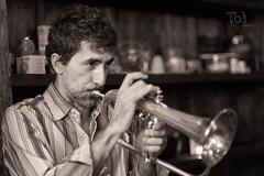 20161007-205642 (cmxcix) Tags: chetbaker curlyphotography jazz music nikon nikond750 nikonfx rokozahariev teahouse indoors sofia sofiacity bulgaria bg