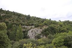 Sommet de la Plate-Pic du Comte_133 (randoguy26) Tags: beaumont ventoux mont plate comte vaucluse sommet pic