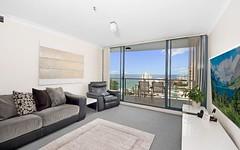 908/1 Abel Place, Cronulla NSW