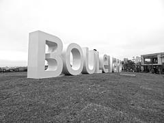 Boulevard Laçador (Gaspar Corrêa) Tags: varig airplane avião expirience dc3 ppanu pp anu douglinhas douglas boulevard laçador