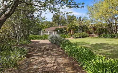12 Marieba Road, Kenthurst NSW 2156