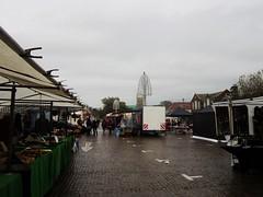 Saturday Market (LookaroundAnne) Tags: market norfolk yarmouth greatyarmouth pathscaminhos peopleandpaths