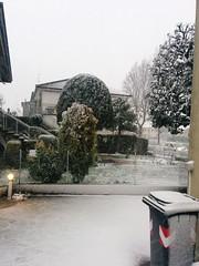 Neve 27/12/2014