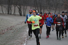 """2014 Huff 50K • <a style=""""font-size:0.8em;"""" href=""""http://www.flickr.com/photos/54197039@N03/15546218504/"""" target=""""_blank"""">View on Flickr</a>"""
