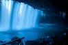 Butte Creek Falls V-3209 (Photos by Wesley Edward Clark) Tags: oregon silverton waterfalls molalla buttecreek scottsmills buttecreekfalls